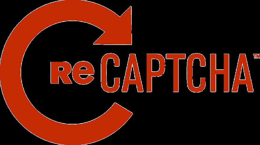 Le CAPTCHA : quelles solutions pour l'accessibilité ?