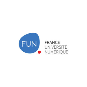 fun France Université numérique