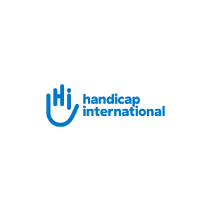 HI Handicap International
