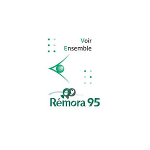 Voir ensemble Rémora 95