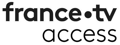 france.tv access