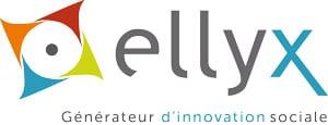 Ellyx Générateur d'innovation sociale