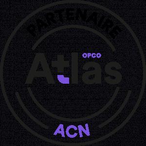 Partenaire ACN Atlas Opco