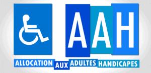 Allocation aux adultes handicapées